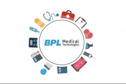 BPL Medical Technologies: A Heritage of Innovation