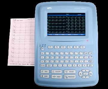 Cardiart 9108D