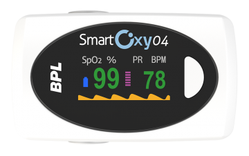BPL Smart Oxy 04