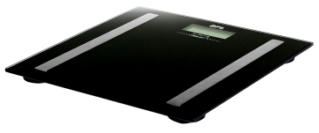 Personal Weighing Scale PWS-01BT