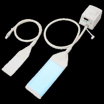 Bili- Therapy pad type