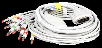 Patient Cables