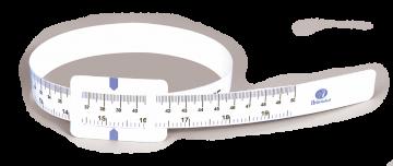 Head circumference Tape
