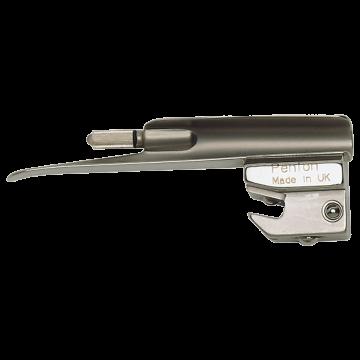 Penlon Premier Fibrelight and Conventional Laryngoscopes