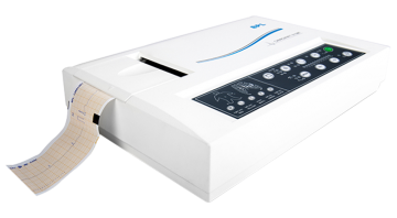 Cardiart 6108T