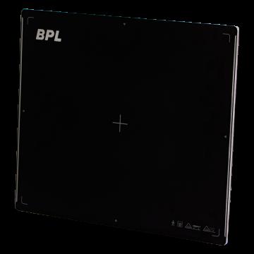 BPL EVS 4343