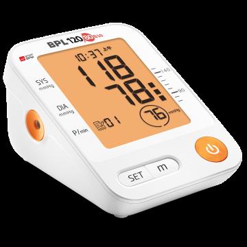 BPL 120/80 B10