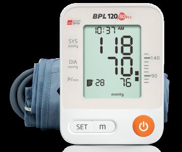 BPL 120/80 B11