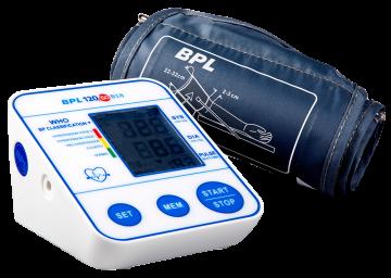 BPL 120/80 B18