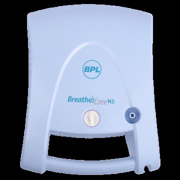BPL Breathe Ezee N5