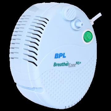 BPL Breathe Ezee N3+