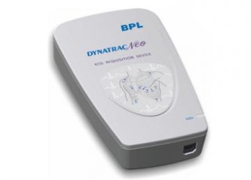 Dynatrac Neo (USB)