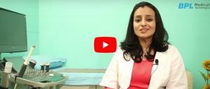 BPL Alpinion E Cube 8 - Testimonial by Dr. Anuradha M Ingle