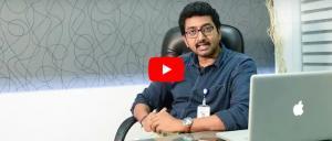 BPL Alpinion E CUbe i7 - Testimonial by Dr. Rajiv